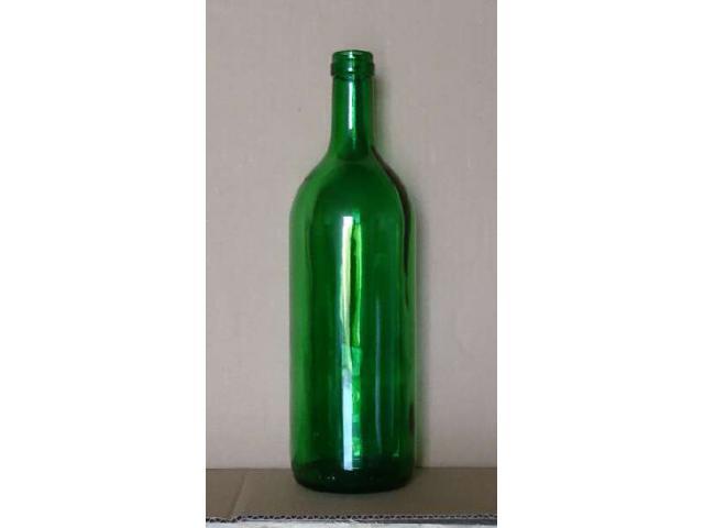 1l Flaschen