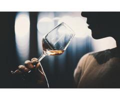 Weinerlebnisseminar Weinverkostung  KOSTENLOS