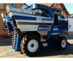 Braud SB64