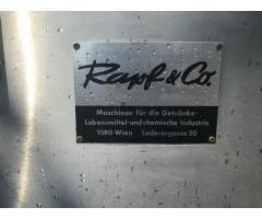 Rapf und Co.