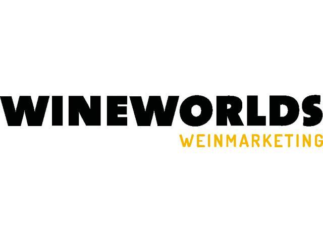 Wineworlds GmbH