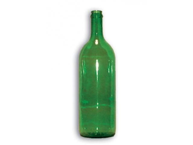 Flaschen 1L Füreder Kronenkork