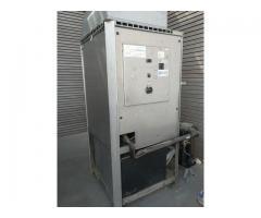 Kühlgerät - Wärmegerät