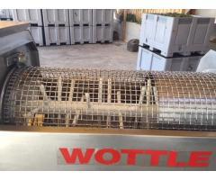 Wottle Rebler