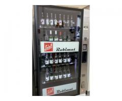 Weinautomaten