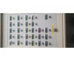 Verkaufe Kühlsteuerung